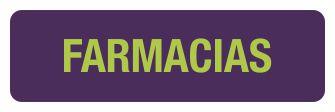 farmacia_banner1