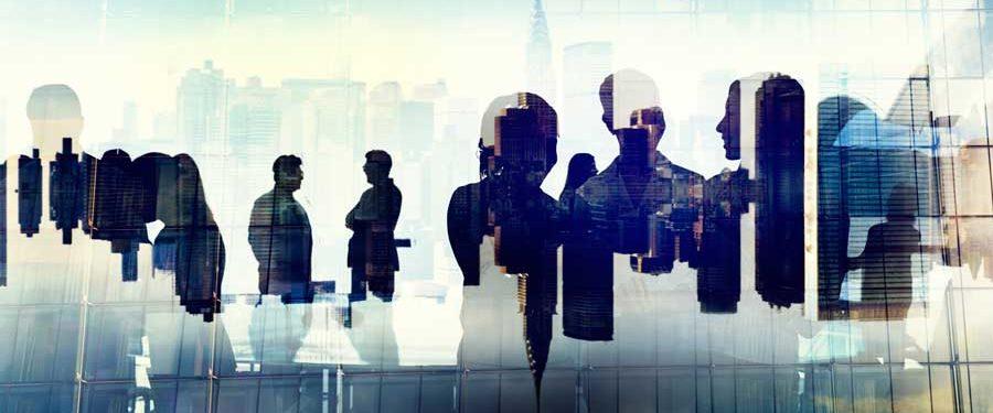 gestion-personas-redes-talento