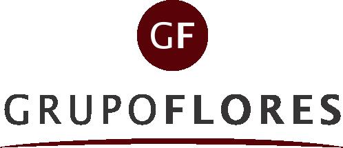 grupo_flores_marca-1