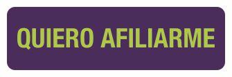 quiero_afiliarme_banner1