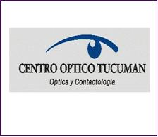 CENTRO OPTICO TUCUMAN