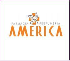 FARMACIA AMERICA