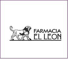 FARMACIA EL LEON