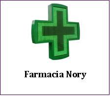 FARMACIA NORY