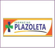 FARMACIA PLAZOLETA