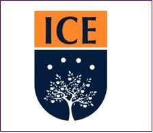 ICE – INST. DE CIENCIAS EMPRESARIALES