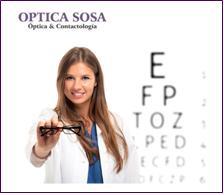 OPTICA SOSA