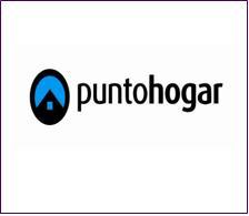 PUNTO HOGAR