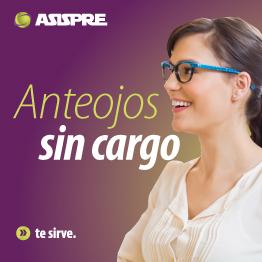 web_anteojos