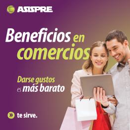 web_comercios