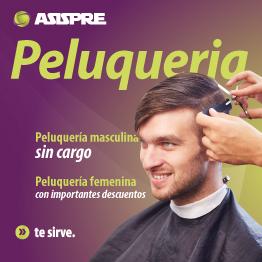 web_peluqueria