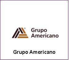 HOTELES GRUPO AMERICANO
