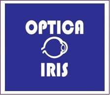 Óptica Iris