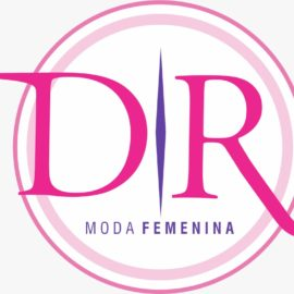 MODA FEMENINA DELIRIO
