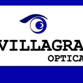 Optica Villagra