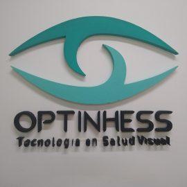 OPTICA OPTINHESS