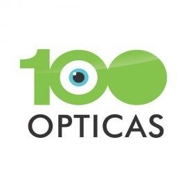100 OPTICA