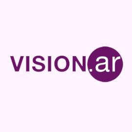 OPTICA VISIONAR