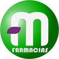 FARMACIA MARIA
